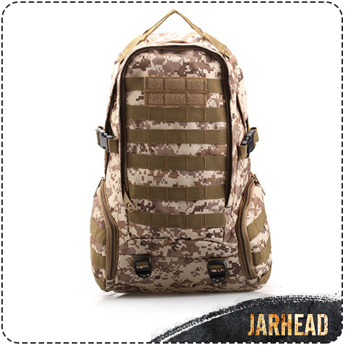 Men Military Tactical 35L Camouflage Backpack Men Sport Leisure Climbing Camping Cycling Travel Molle Nylon Backpack Camera Bag sports travel airsoft tactical knapsack camping climbing backpack 600d nylon hiking hunting vintage military bag camouflage