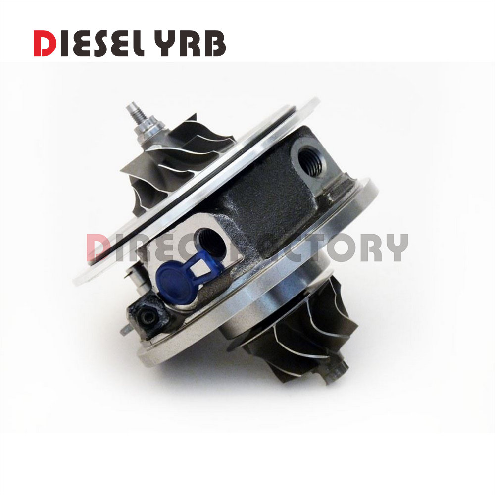 Noyau de turbocompresseur Garrett GT1749V 760680 8200735758 cartouche turbo chra 761618 pour Suzuki Vitara Grand F9Q264-266 130 ch