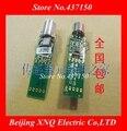 Тайвань горения слишком Инфракрасный Термометр TN901 инфракрасный модуль датчика температуры 51 отправить первоначальном месте процедуры, бесплатный Ши