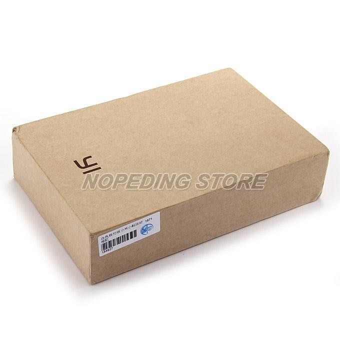 Xiaomi Xiaoyi WiFi Action Camera 16MP 60FPS Ambarella Travel version 1849277