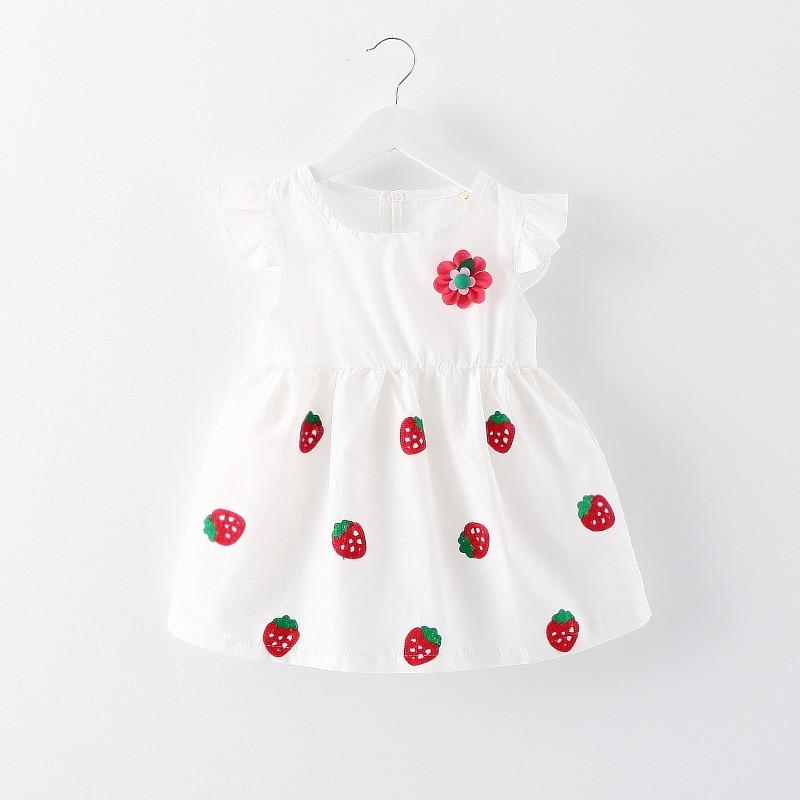 397b58747 2pcs Fashion Baby Girl Clothes Newborn Kids Bebe Princess Tutu ...