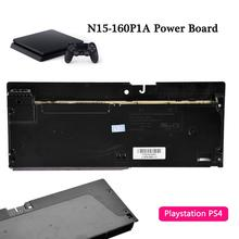 Original New For Playstation PS4 Slim Power Supply ADP-160CR Power Board Replacement Parts