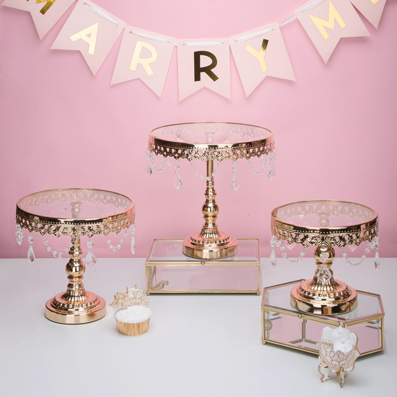 Wedding Cake Stand Suppliers