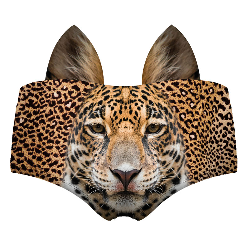 1c26f71dc777 Buy tiger thongs and get free shipping on AliExpress.com