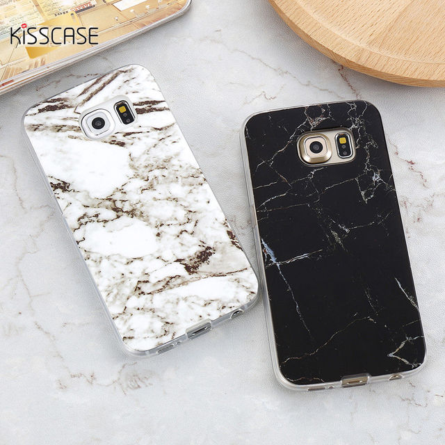 samsung galaxy s6 cases marble
