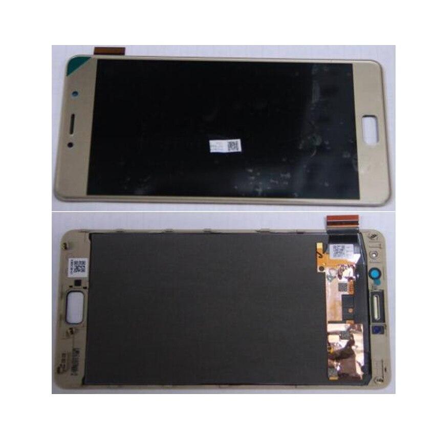 Wiring Diagram Inverter Toshiba : Backlight inverter schematic diagram get free