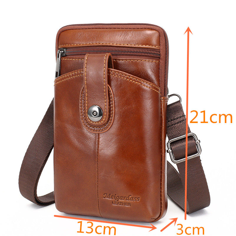 men\`s messenger shoulder bag (13)_