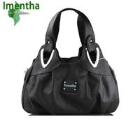 2015 Women Leather Handbags PU Leather Bag Tote Handbags Multi Pattern Satchels Pleated Women Bag Bolsa
