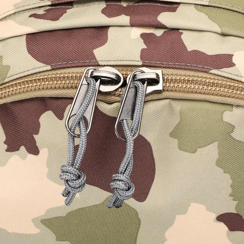 Новый 3D камуфляж школьные сумки PUBG тактика Для мужчин сумка высокого Ёмкость Водонепроницаемый Ткань Оксфорд школьники Подростки Мужские рюкзаки (B328)