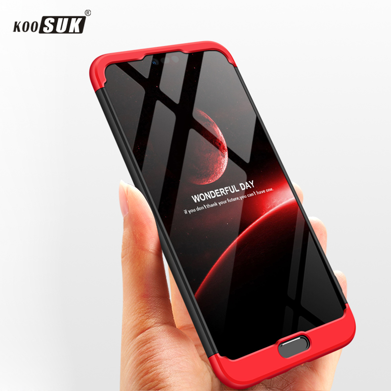 hot sale online 70968 bb51e US $4.59 |A5 Case For OPPO a3S Cover 360 Armor 3in1 Full Protection Matte  Cases for OPPO A3s A5 A3 S A 3 S 5 Phone Shell Coque Funda Capa-in ...