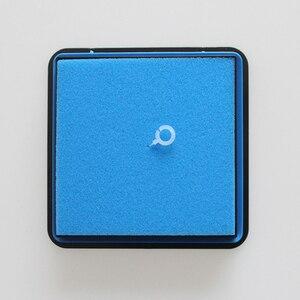 Image 5 - 15 Kits de filtres lavables en mousse pour moteur Philips alimentation Pro Compact FC9331/09FC9332/09 FC8010/01 aspirateur de rechange