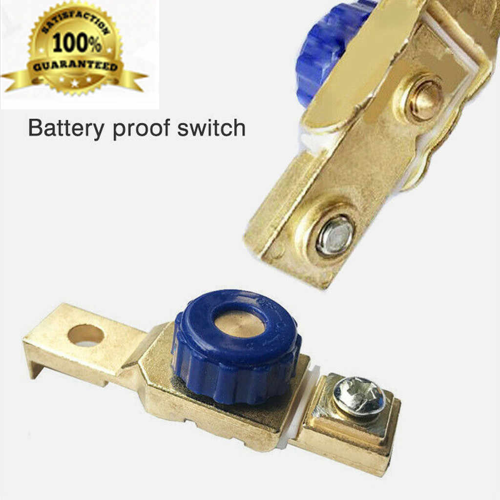 Detail Feedback Questions About Motorcycle Battery Cut Off Switch