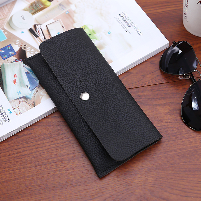 Fashion Luxury Brand Women Wallets Travel Leather Wallet Female Coin Purse Wallet Women Card Holder Wristlet Money Bag Small Bag  new fashion luxury brand women wallets owl leather wallet female cartoon coin purse wallet women animal wristlet money bag small