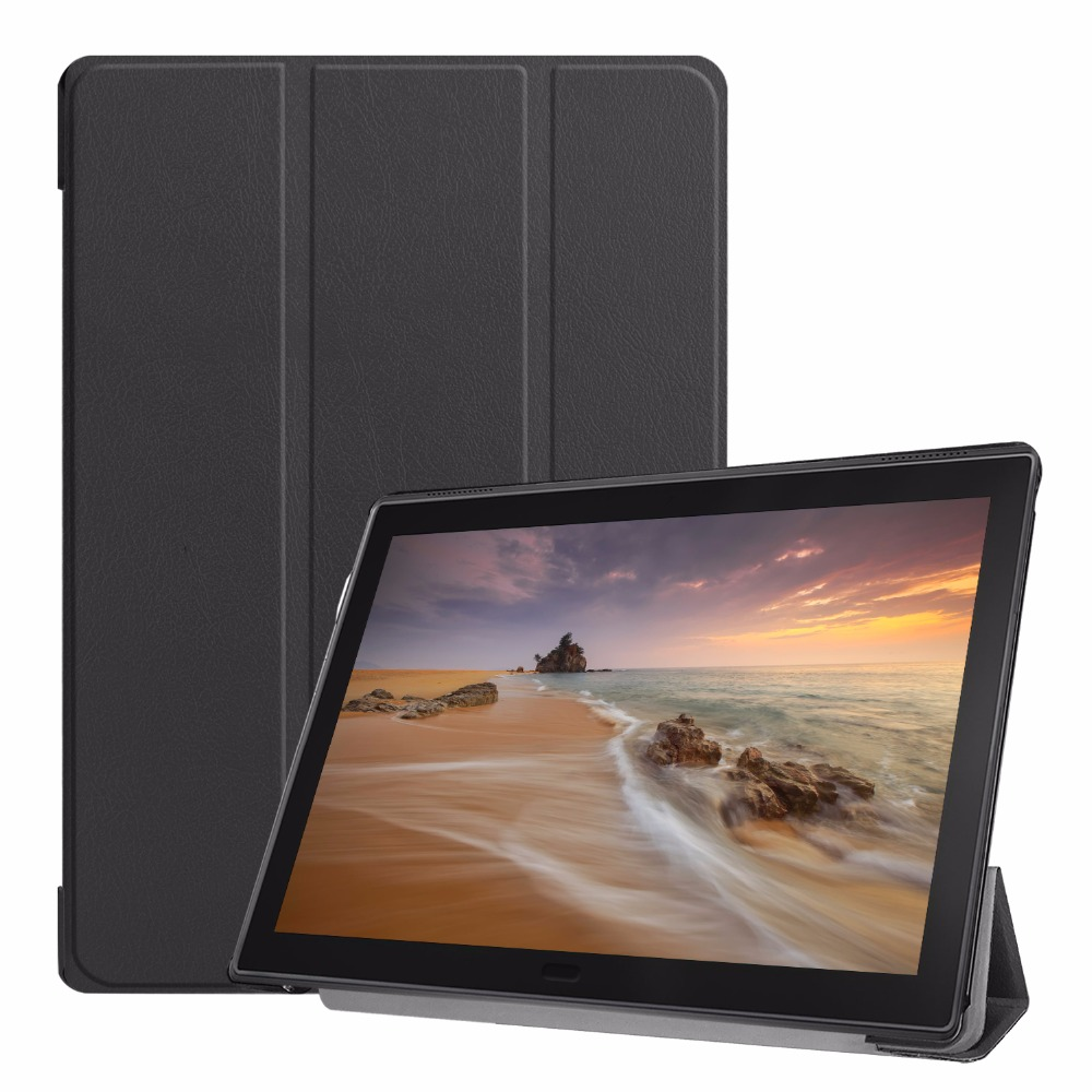 Walkers stand cover Case For Lenovo Tab E10 X104 Tablet (2019 released) for Lenovo Tab E 10 X104 cover case+free giftWalkers stand cover Case For Lenovo Tab E10 X104 Tablet (2019 released) for Lenovo Tab E 10 X104 cover case+free gift