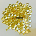 10 Capsules роуз эфр природный увлажнение кожи витамин против старения Agelss укрепляющий масло управления