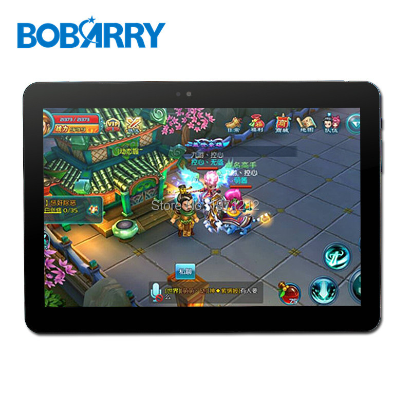 Tablet pc T118 Android 6 0 OS 10 inch tablet pc Octa Core 4GB RAM 128GB