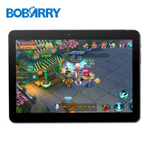 Tablet pc T118 Android 6.0 OS 10 inch tablet pc Octa Core 4GB RAM 128GB ROM 8 Cores 1280*800 IPS Kids Gift MID Tablets 10 10.1