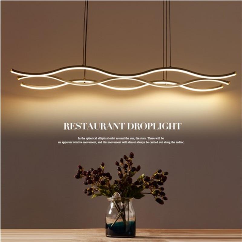 Illuminazione Soggiorno E Sala Da Pranzo  Lampade a sospensione la perfetta soluzione per il     -> Lampadari Moderni In Promozione