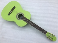 in stock classic guitar