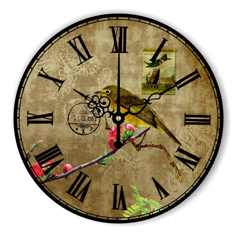 Popular Best Wall Clock BrandsBuy Cheap Best Wall Clock Brands