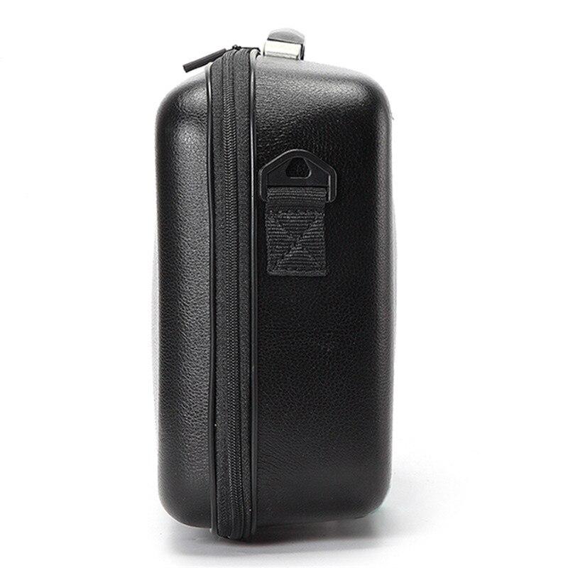 1edb268360efa Prowadzenie Torebka Plecak Torba Case Box Walizka Dla Tiny Whoop Eachine  QX90 QX95 E010 Fatshark FPV Gogle Zestaw Słuchawkowy Zestaw Zewnątrz w  Prowadzenie ...