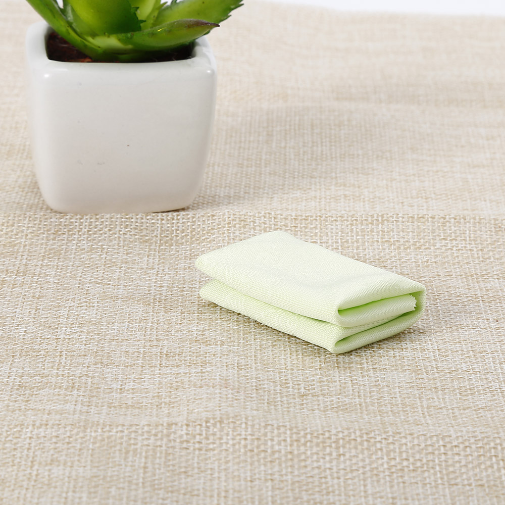 Soft 1pc Great Display Screen Cleaning Cloth Random Color For Smart Phone Laptop DVR