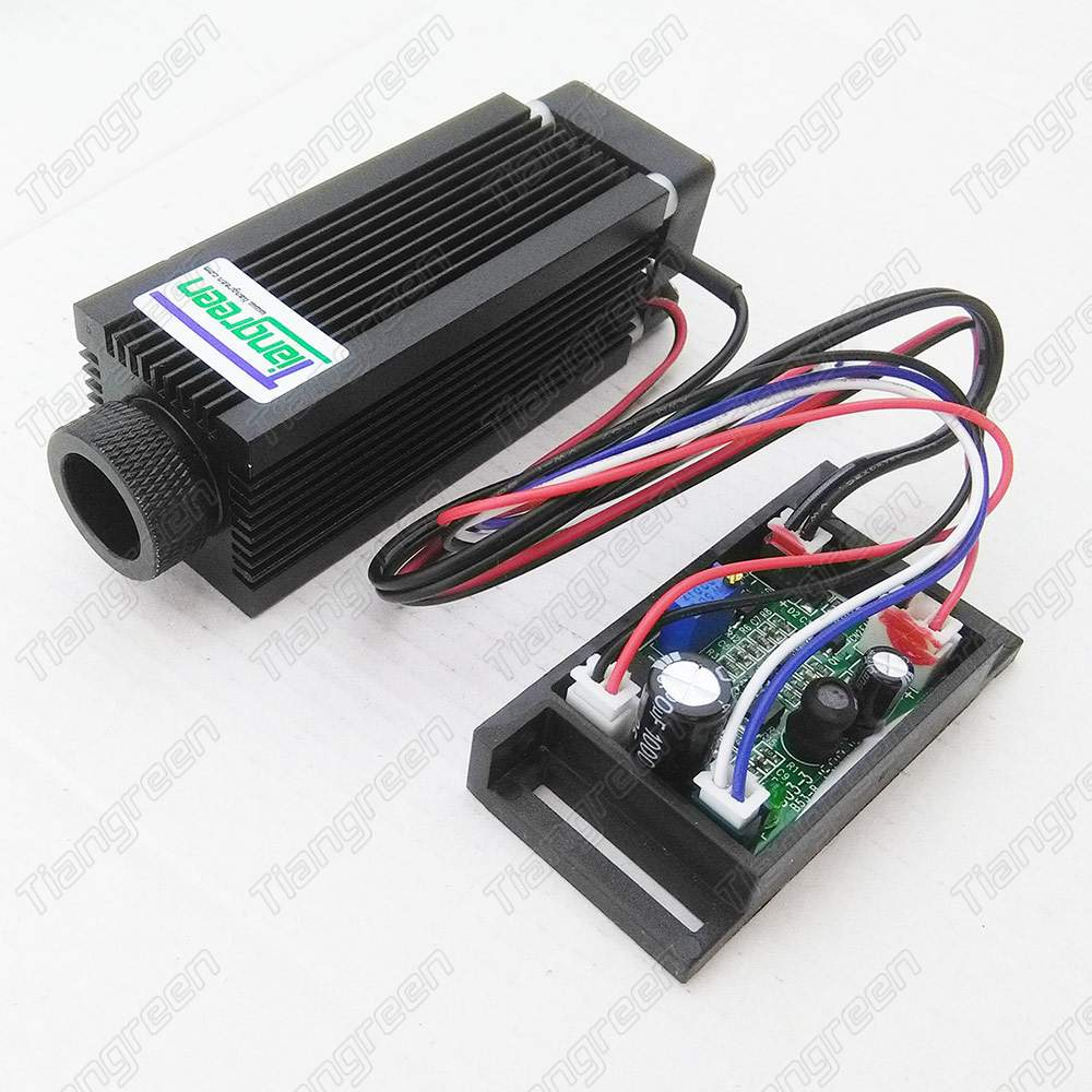 interruptor de saida do amplificador escurecimento 4ch pacote de potencia 03