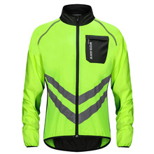 Professional Long Sleeve Cycling Clothing Jerseys Breathable Tops Equipment for Outdoor MTB Bike Biking Shirt Sportswear