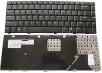 New US Keyboard For Asus Z99 A8 A8F X80 A8H A8M A8Z F8 F8H X81H W3