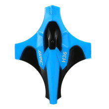 Upper Body Shell for JJRC H36-001 RC Quadcopter Drones