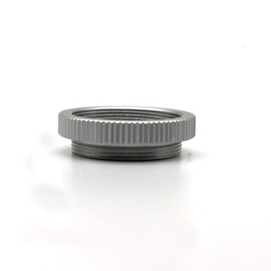 Image 4 - 5 Stuks Macro C Mount Ring Adapter Voor 25Mm 35Mm 50Mm Cctv Movie Lens M4/3 nex Camera Zilver