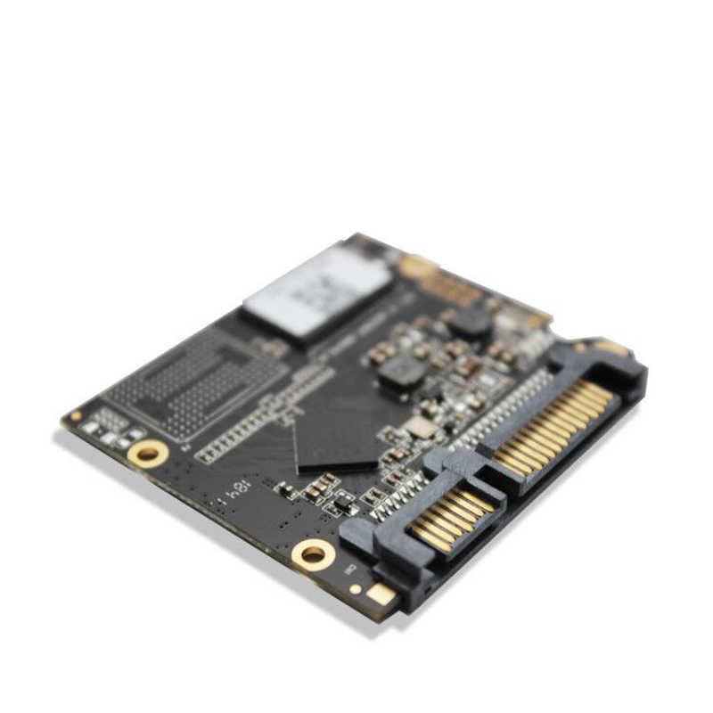 SSD unidad de estado sólido 60GB 120GB 240GB 256GB 512GB 1TB venta al por mayor 2,5 pulgadas sta3 portátil de escritorio de disipación de calor HDD
