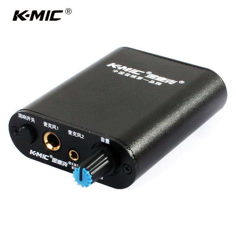 2 channel portable karaoke ok reverb pc computer usb microphone amplifier audio amplifiers for. Black Bedroom Furniture Sets. Home Design Ideas