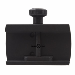 Image 2 - Vector Optics Sphinx 1x22 Auto Helligkeit Kompakte Red Dot Anblick Arzt 3 MOA 9mm Pistole 12ga Shotgun reflexvisier