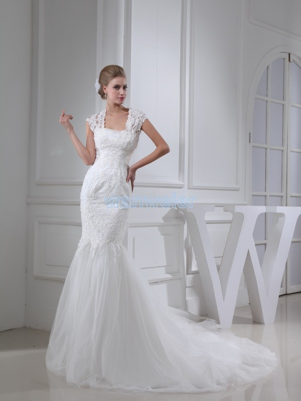 Fairy Tail Wedding Dresses Promotion-Shop for Promotional Fairy ...