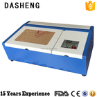 wood laser laser engraver on wood printer wood / diy laser printer engraver laser engraving machine leather