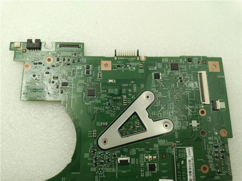 dell Latitude 3330 BIOS CHIP