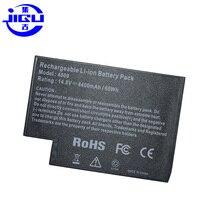 8cells Laptop Battery ForHp Compaq Pavilion XT595 XT5335QV Series ZE4101 Series ZE4000 Series XT5366WM ZE4105 Series