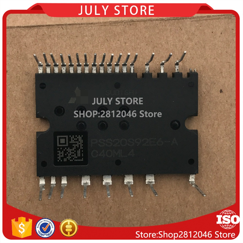 FREE SHIPPING PSS20S92F6-A PSS20S92F6-AG 2/PCS NEW MODULE free shipping fpab20bh60 fpab20bh60b 2 pcs new module page 6