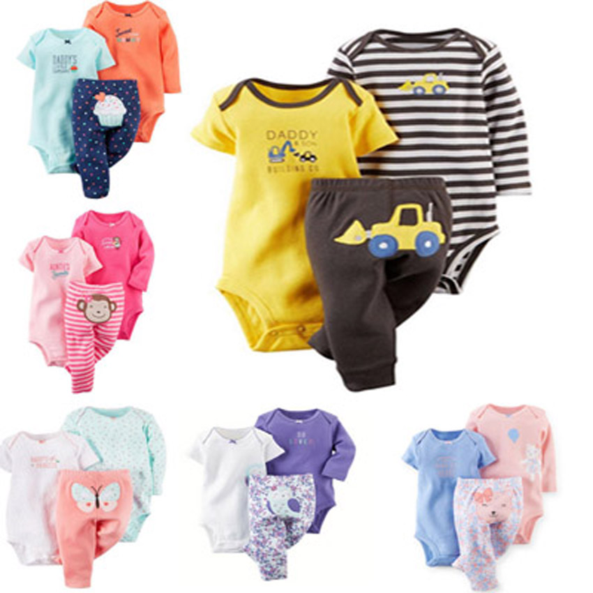 Online get cheap baby designer clothes Baby clothing designers