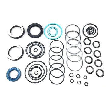 Car Power Steering Repair Kits Gasket For Bmw,E 39 32 131 096 029 image