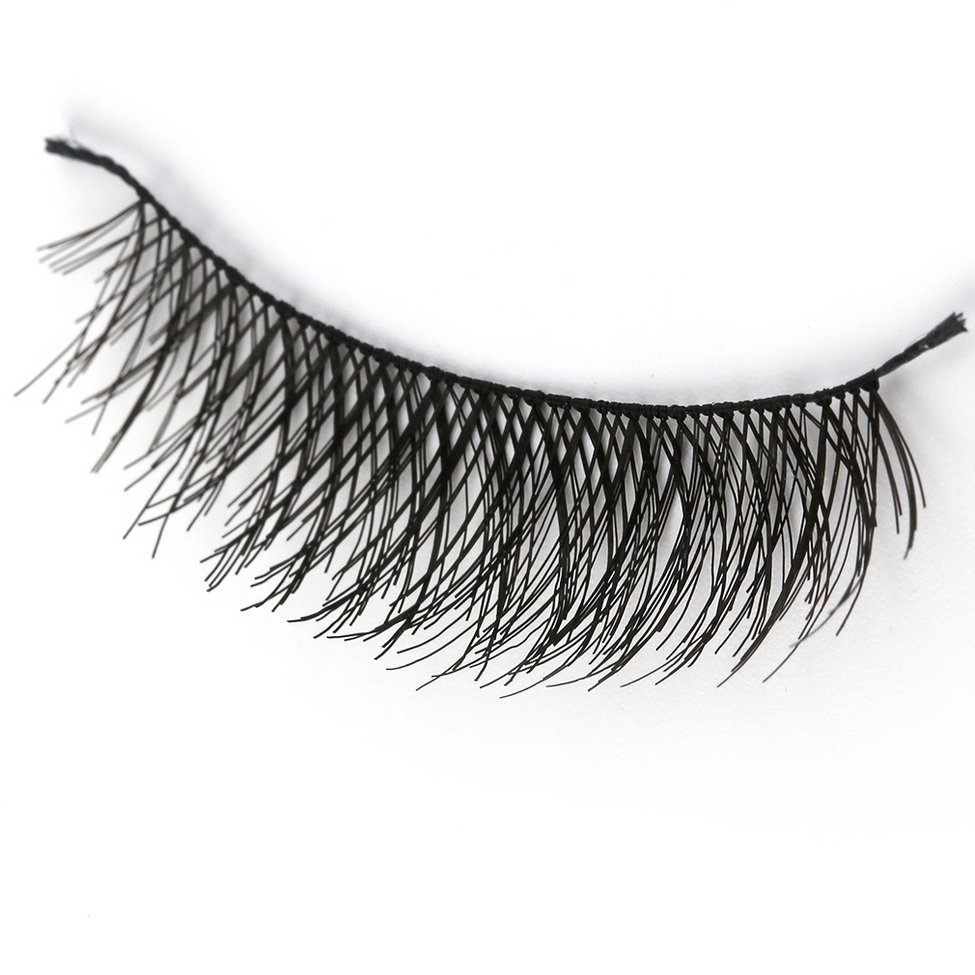 10Pcs eyelashes 3d mink lashes natural long mink eyelashes 3d false eyelashes full strip lashes цена