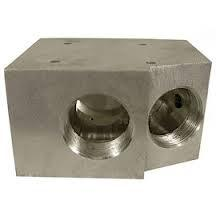 CNC Machining Jack Catch Die Forging Parts for Machinery Industry обогреватель ewt c 120 lcd