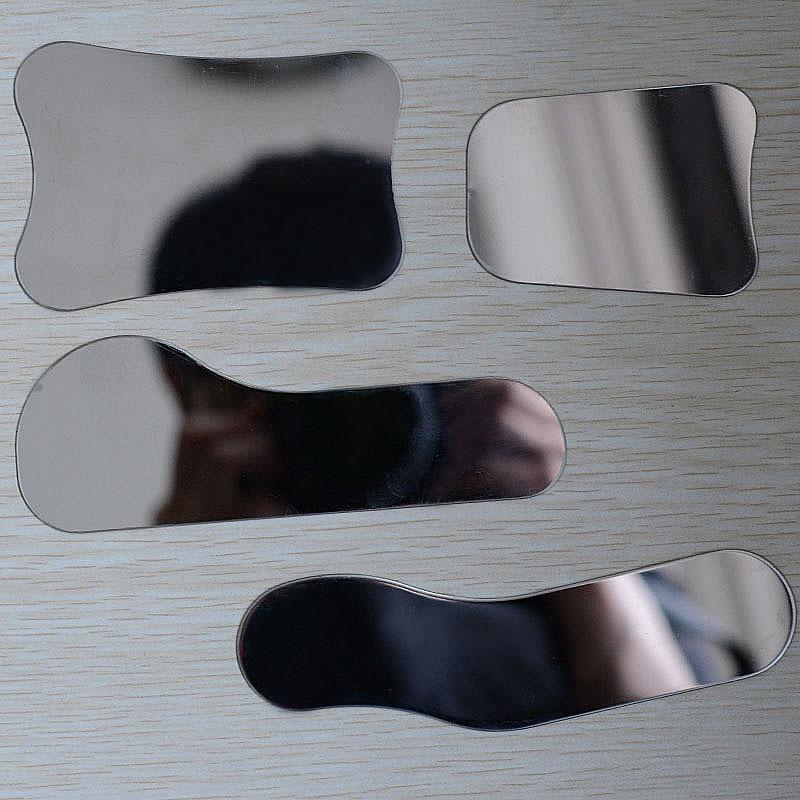 b- Photographic Mirrorr3