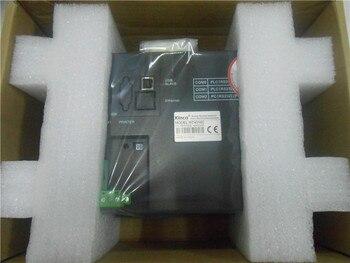 "Kinco Eview 5.6 ""HMI MT4310C 5.6 אינץ מגע מסך תצוגת לוח 5.6"" HMI מגע פנל סין HMI-בחלקי כלים מתוך כלים באתר"