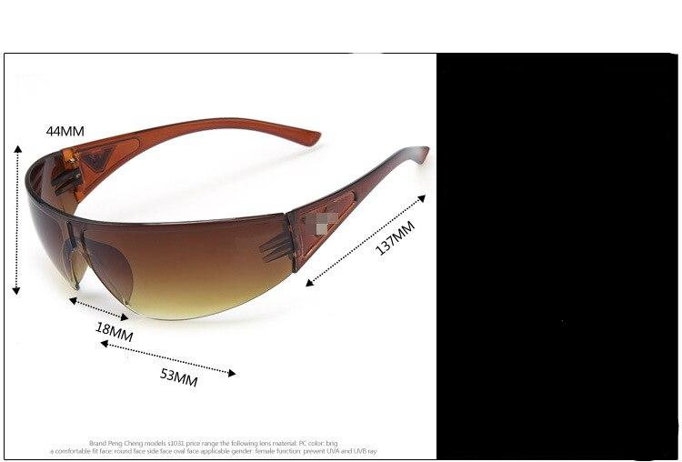 sunglasses brands list tzrf  men s sunglasses brands list