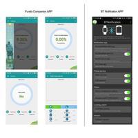 men waterproof Z60 Smart Watch For Men Fitness Bracelet Ip67 Waterproof With Sim Card Slot Women Smartwatch Clock For Apple Ios Android Phone (5)