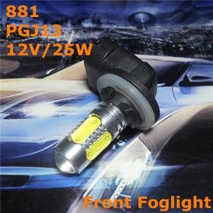 Stock Shipping New 12V LED Bul