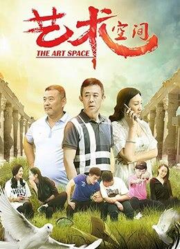 《艺术空间》2017年中国大陆剧情电影在线观看