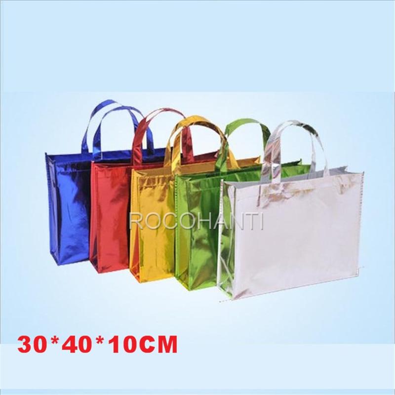 Online Get Cheap Shopping Bag Factory -Aliexpress.com | Alibaba Group